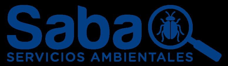 SABA-logo2020